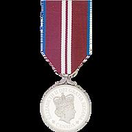 queen-elizabeth-ii-diamond-jubilee-medal