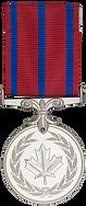 medal-bravery-mb-300-removebg-preview.pn