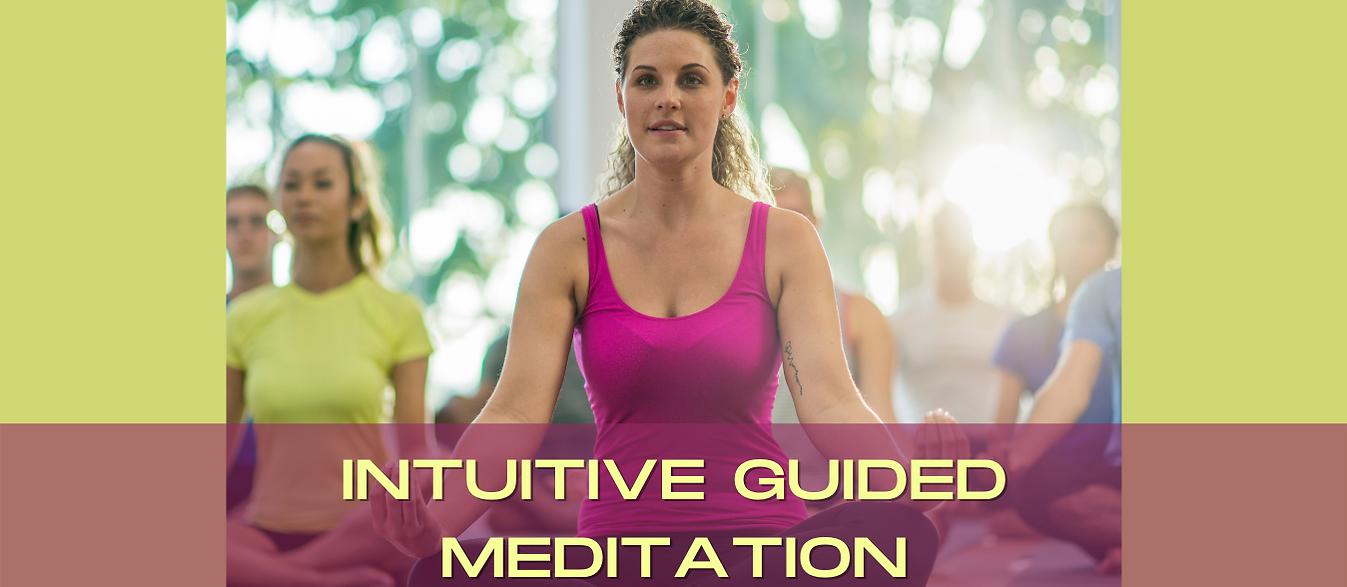 INTUITIVE SELF MEDITATION (3).png