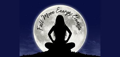 Copy of Copy of New Moon Magic Fun (1).p