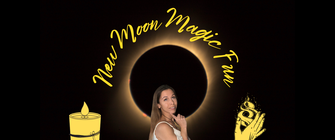 Copy of New Moon Magic Fun (2).png