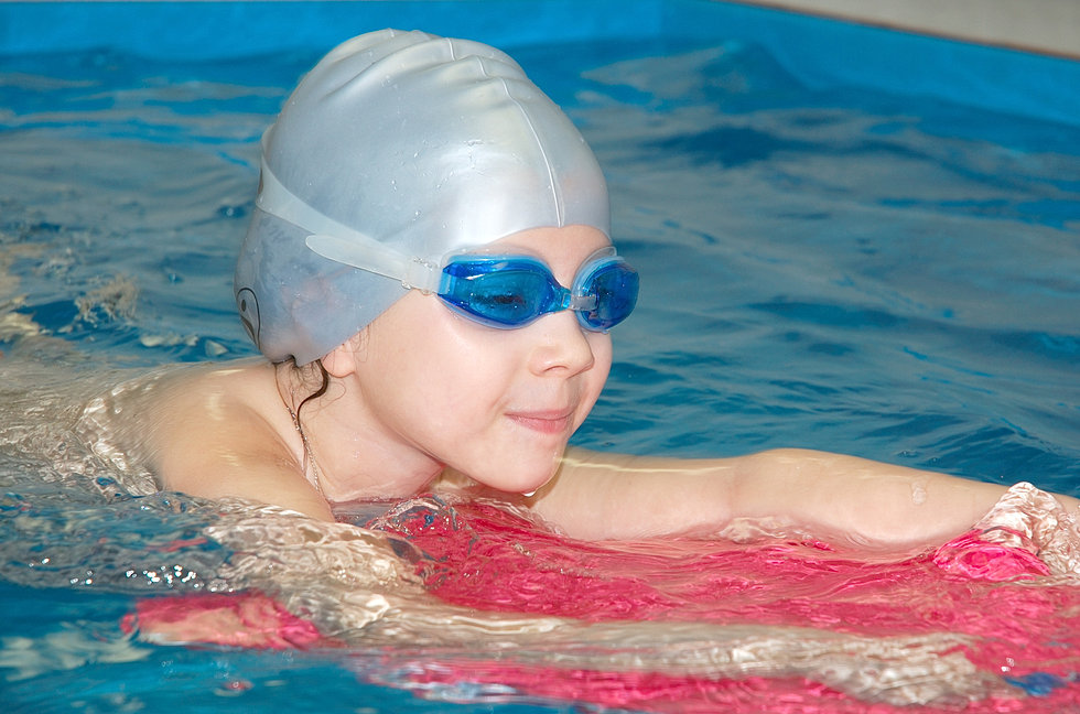 Roe valley leisure centre - Southbury swimming pool contact number ...