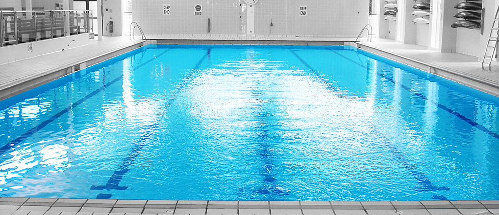 Roe valley leisure centre swim times for Park road swimming pool opening times