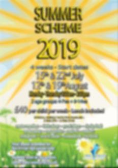 summer scheme 2019.jpg
