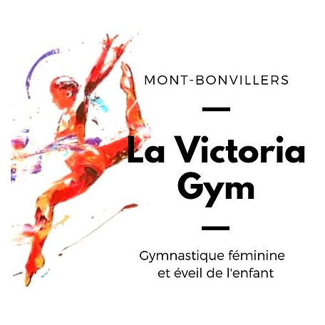 Copie de La Victoria Gym (2).jpg