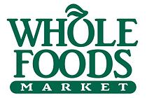 Whole_Foods_Market_logo_white.png