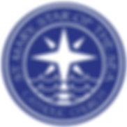 cropped-Church-Logo.jpg