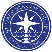 cropped-Church-Logo.jpg