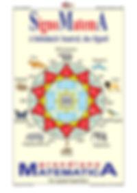 Folder_Semiótica_pag1.jpg