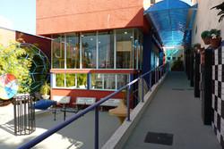 Museu da Matemática Prandiano