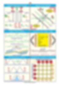 Panfleto curso de big data prandiano