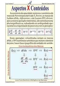 Folder_Semiótica_pag3.jpg