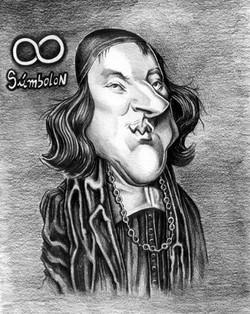 John Wallis (1616, 1703)