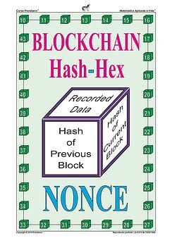 02 capa curso Blockchain 02 (dragged).jp