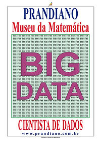 Panfleto curso de big data prandiano