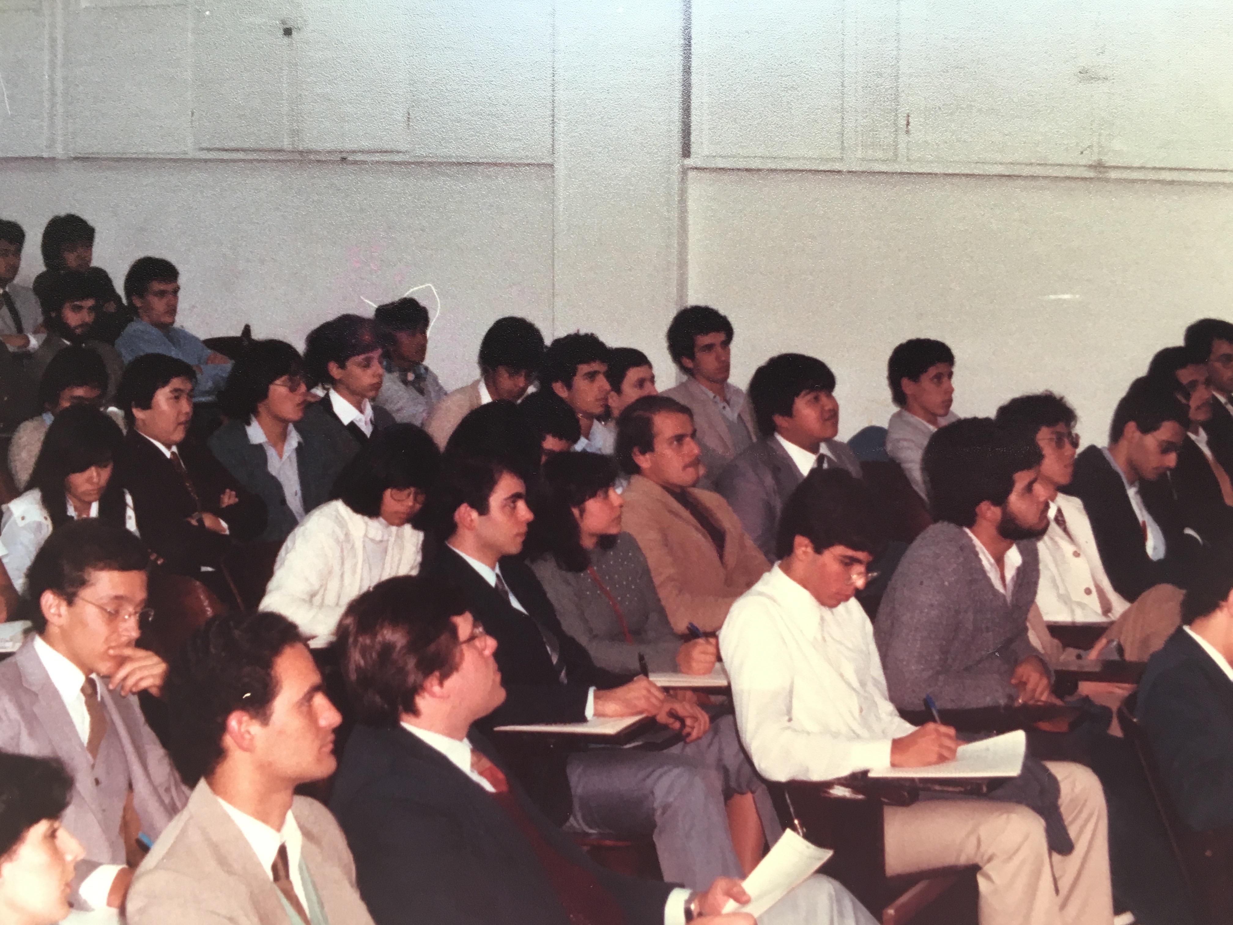 turma 1983 01