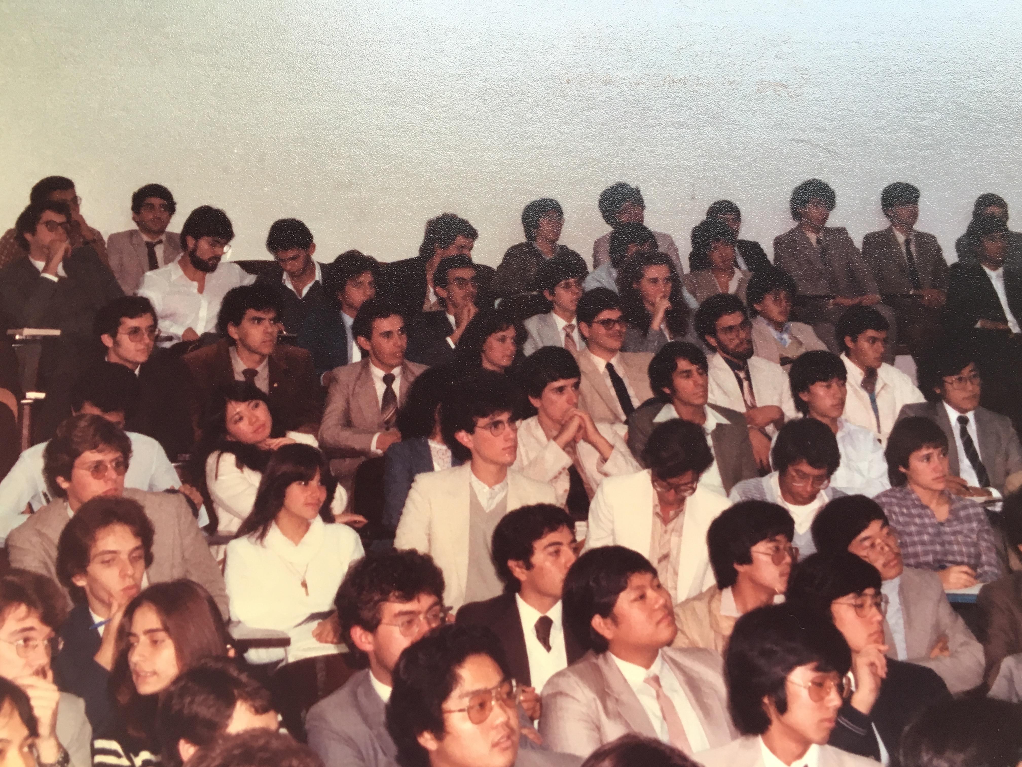 turma 1983 02