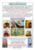 Panfleto Big Data p4.jpg