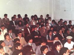 turma 1983 03