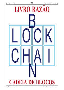 15 capa curso Blockchain 15 (dragged).jp