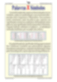 Folder_Semiótica_pg2.jpg