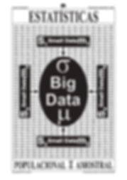 Curso Big Data Prandiano