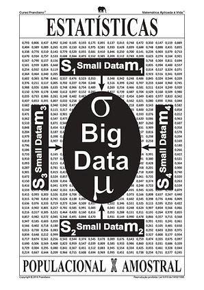 Curso Big Data Prandiano