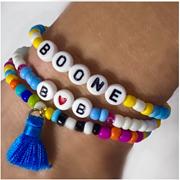 Boone Bracelet Set