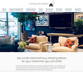 HoneyCombDesign.png