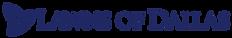 Lawns_Dallas_Logo_Color-01.png