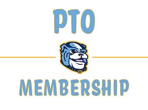PTO_Membership-01.png
