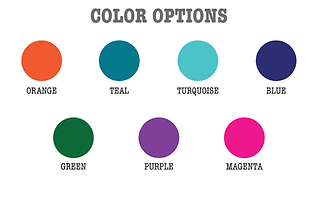 Stationery_COLORS_COLOR OPTIONS.png