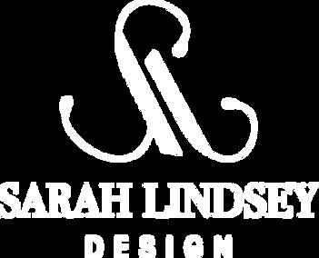 Sarah_Lindsey_White_Transparent.png