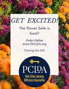 PCLD_Fall.jpg