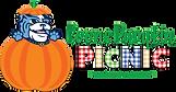 Boone Picnic Logo.png