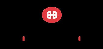 Benchmark_Logo-01.png