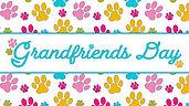 Grandfriends Day Logo.jpg