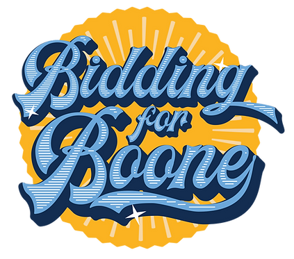 bidding-for-boone_Logo.png