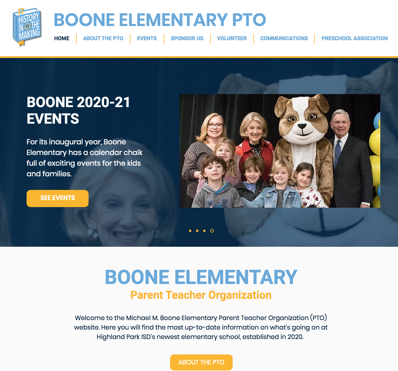 boonepto.org