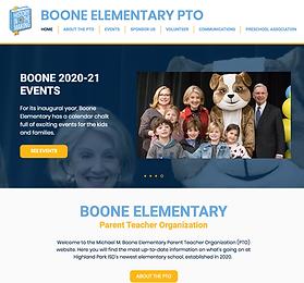 BoonePTOWebsite.png