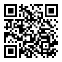 Boone QR Landing Page Code.png