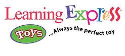 LearningExpress.jpg