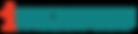 FIMG_Logo_Google.png