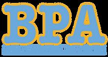 BPA_Logo_FINAL_BPA - Option 1.png