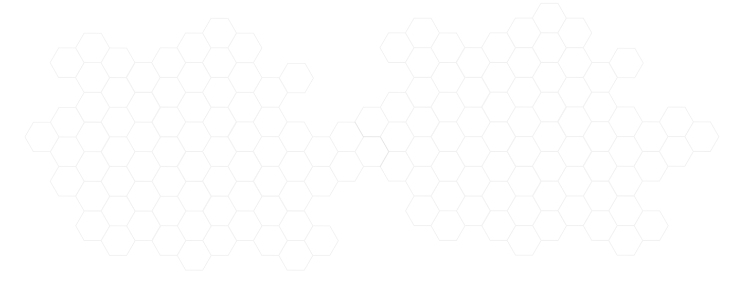 Honeycomb_Vector_light.png