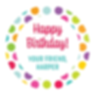 Birthday Stickers_Dots copy.png
