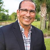 Carlos H. Ruiz, MD