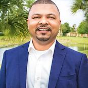 Peter P. Ganpat, MD