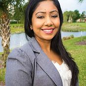 Sonita Khan, MD