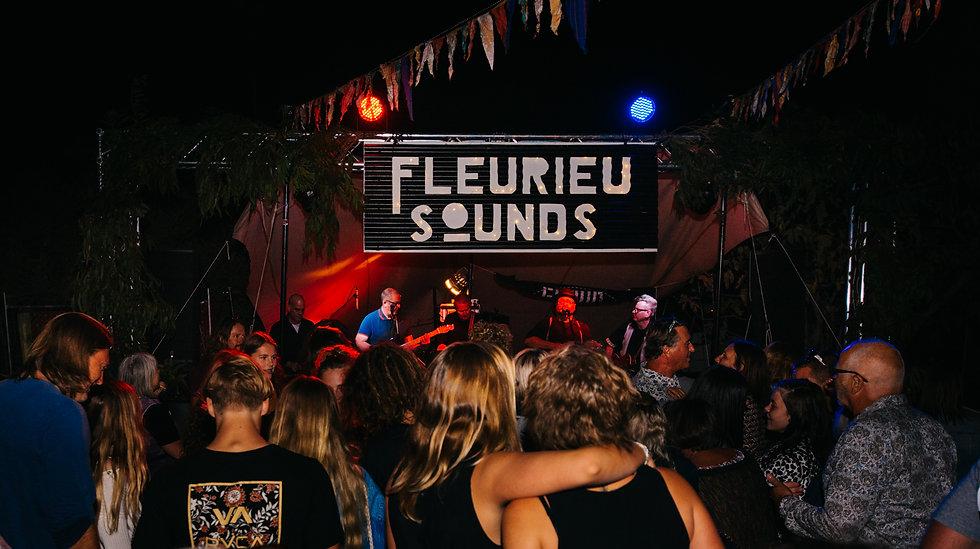 FleurieuSounds2019-Web-29.jpg